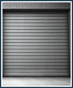 Edmonds Garage Door Shop Edmonds, WA 425-880-3884